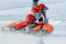 ice_racing-10