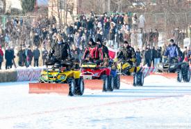 ice_racing-11