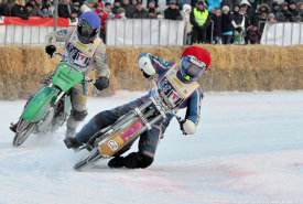 ice_racing-14