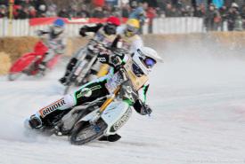 ice_racing-15