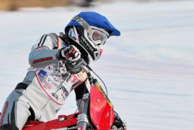 ice_racing-16