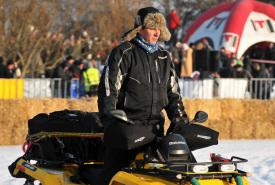 ice_racing-17