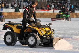 ice_racing-19