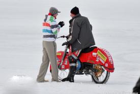 ice_racing-2