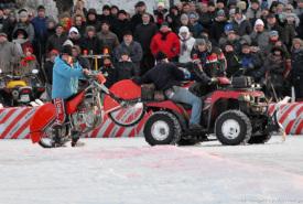ice_racing-24