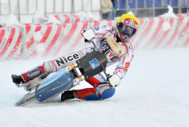 ice_racing-26