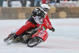 ice_racing-28