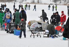 ice_racing-3