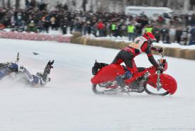 ice_racing-32