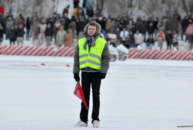ice_racing-36