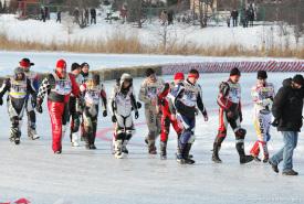ice_racing-4