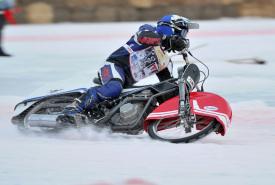 ice_racing-40