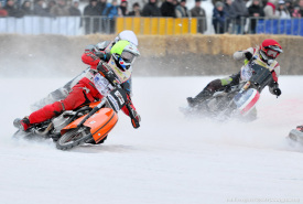 ice_racing-43