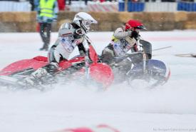 ice_racing-44