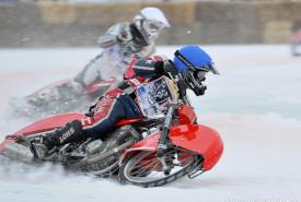 ice_racing-47