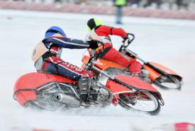 ice_racing-49