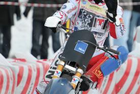 ice_racing-53