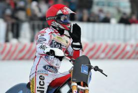 ice_racing-54