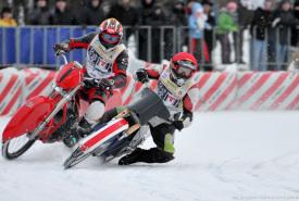 ice_racing-55