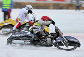 ice_racing-56