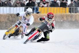 ice_racing-57