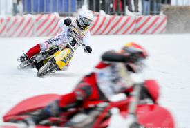 ice_racing-58