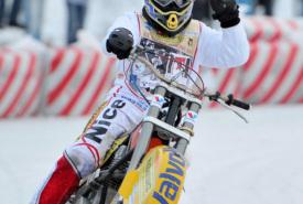 ice_racing-59