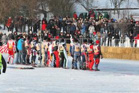 ice_racing-6