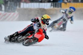 ice_racing-62