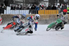 ice_racing-64
