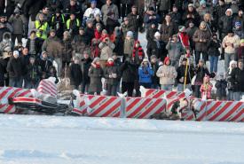 ice_racing-8