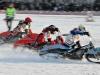 ice_racing-13