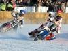 ice_racing-21