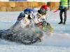 ice_racing-22
