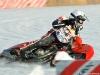 ice_racing-23
