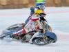ice_racing-25