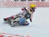 ice_racing-27