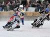 ice_racing-29