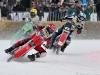 ice_racing-30