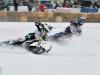 ice_racing-31