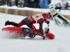 ice_racing-33