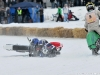ice_racing-35