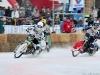 ice_racing-37