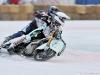 ice_racing-38