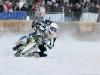ice_racing-39