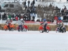 ice_racing-41