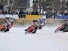 ice_racing-42