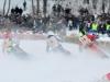 ice_racing-45