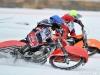 ice_racing-46