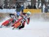 ice_racing-48